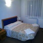 Hotel Club Montecampione Foto