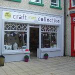 Derry Designer Makers