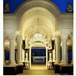 Foto di Grand Paradise Hotel Lembang