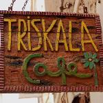 Photo of Triskala Cafe