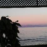 Foto Aqua Marina