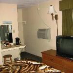 Room # 11