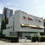 Huis Sonneveld