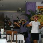 Photo of Warung Klumpu Bali
