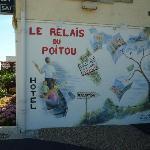 Le Relais du Poitou
