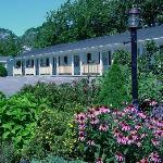 Yankee - New England Hospitality
