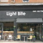 lightbite