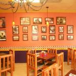 Bild från Casa Frida Mexican Cuisine