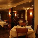 Lantern Lodge & Macaluso's Restaurant