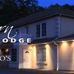 Macaluso's Lantern Lodge
