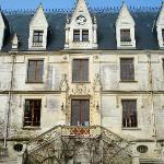 Le Chateau Reignac