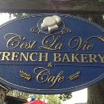 Best Bakery in New Hope