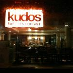 Best place for Drinks and food in Glasgow