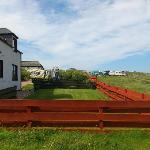 Photo of Durness Smoo Youth Hostel