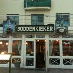 Photo of Boddenkieker Grahlert GmbH