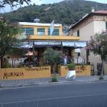 Photo of Muraglia