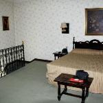 Dormitorio hab127