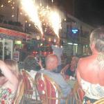 Foto di Pop In Restaurant & Fun Pub