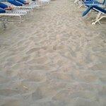 Golden beach<3