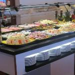 Photo de Buffet Altafulla SA.