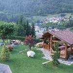 Photo of Hotel Genzianella