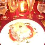 Delicious Italian Specialty Restaurant