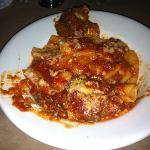 Photo of Dominick's Restaurant