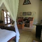 Room 4 - Albasini