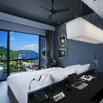 foto Hotel - Ocean Hall