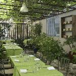 Photo of Le Garde Manger