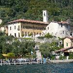 Residence Ristorante Castello Oldofredi