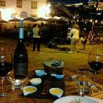 Photo of Ode Porto Wine House