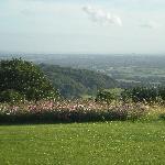 Cotswold Edge Golf Club