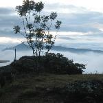 Ayur County Munnar
