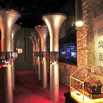 Professor Max's Miniatures Museum