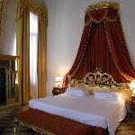 Hotel Dona Palace Foto