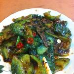 ภาพถ่ายของ Kwan Kee Chinese restaurant