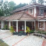 Casa Coorg