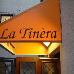 Foto van La Tinera
