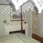 Photo de 1830 Quince Tree House