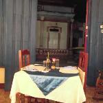 Photo of Restaurant Don Pedro