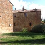Photo of La Pieve