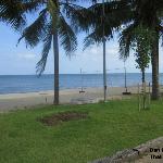 Ban Krut Resort Foto