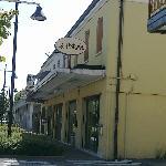 Photo of La Osteria