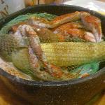 Photo of Joe's Crab Shack