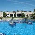 Photo of Hotel Sollievo Terme