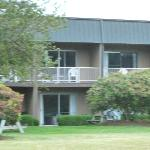Photo of Lakeshore Lodge