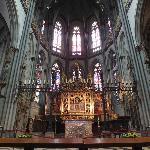 St. Viktor Dom