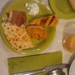 Photo of Kianna Bed&Breakfast