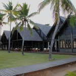Photo de Anjajavy L'Hotel